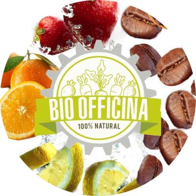 Biofficina - Bar e caffe' Mirandola