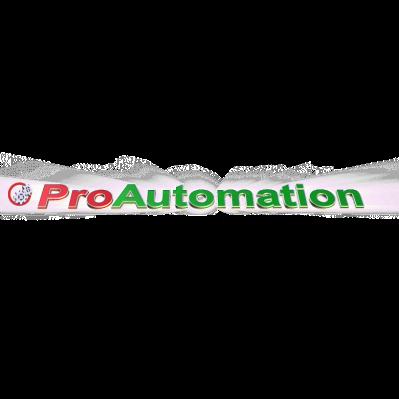 ProAutomation - Automazione e robotica - apparecchiature e componenti Verona