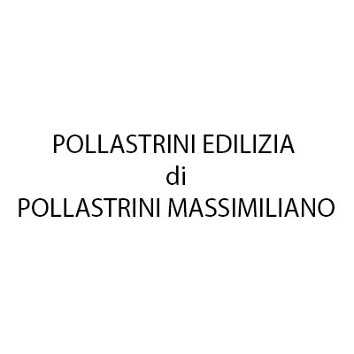 Pollastrini Edilizia Pollastrini Massimiliano - Imprese edili Anzio
