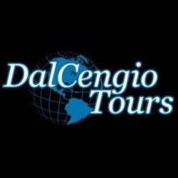 Dal Cengio Tours - Autonoleggio Dueville