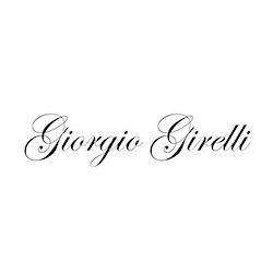 Giorgio Girelli Paramenti Sacri