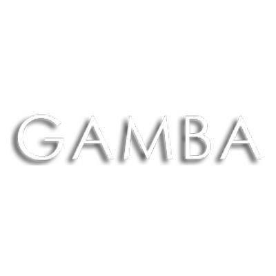 Gamba Abbigliamento - Abbigliamento - vendita al dettaglio Malo