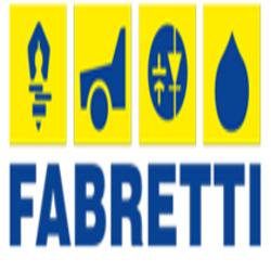 Fabretti Ricambi Auto - Ricambi e componenti auto - commercio Venezia