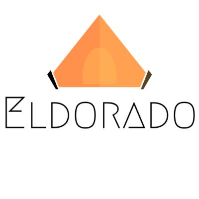 Eldorado - Gioiellerie e oreficerie - vendita al dettaglio Oleggio