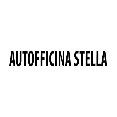 Autofficina Stella - Autofficine e centri assistenza Asiago