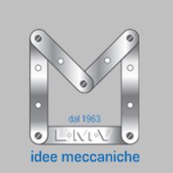 L.M.V. Officina Meccanica - Officine meccaniche Iseo