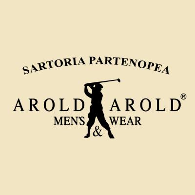 Arold & Arold - Abbigliamento - vendita al dettaglio Casagiove
