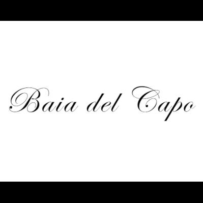 Hotel Baia del Capo - Alberghi Ricadi