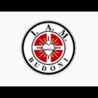 Laboratorio Analisi Mediche I.A.M. - Analisi cliniche - centri e laboratori Budoni