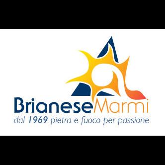Brianese Marmi - Stufe Romano Canavese