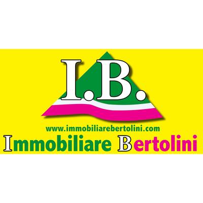 Immobiliare Bertolini - Agenzie immobiliari Sanremo