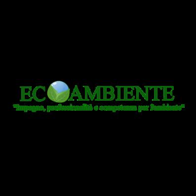 Ecoambiente - Spurgo fognature e pozzi neri Porto Cesareo