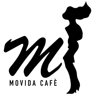 Movida Cafè - Bar e caffe' Riccione