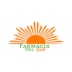 Farmacia del Sole - Farmacie Vicenza
