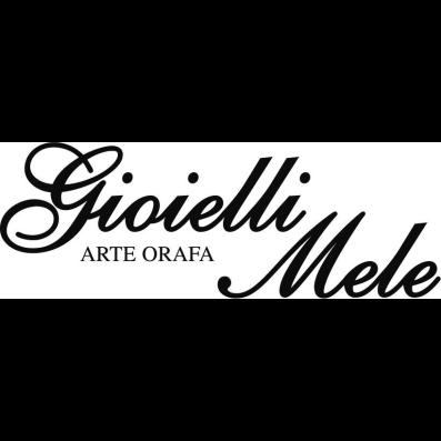 Gioielleria  Mele - Gioiellerie e oreficerie - vendita al dettaglio Napoli