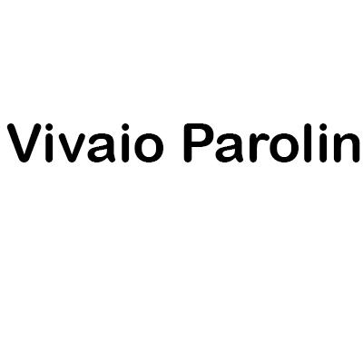 Vivaio Parolin - Aziende agricole Borso del Grappa