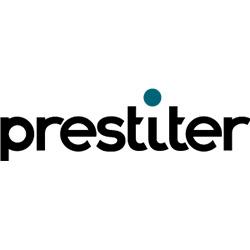 Prestiter - Agenzia Prestitalia - Finanziamenti e mutui Termoli