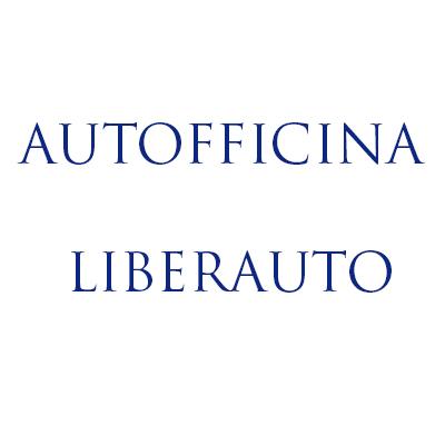 Autofficina Liberauto
