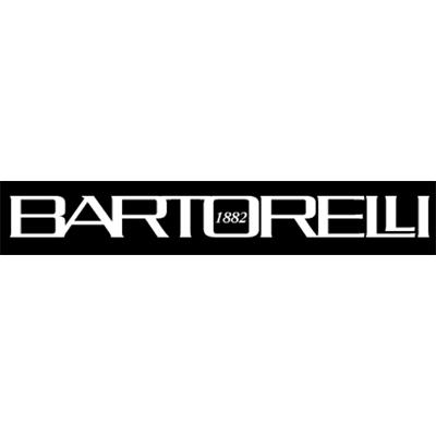 Bartorelli 1882 S.p.a. - Gioiellerie e oreficerie - vendita al dettaglio Riccione