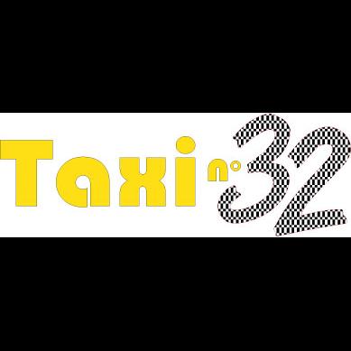 Taxi N°32 di Nicoletta Maurizio - Taxi Catanzaro