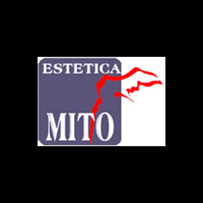 Estetica Mito - Istituti di bellezza Terni