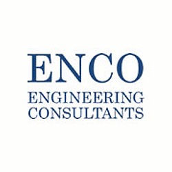 Enco Engineering Consultants - Studi tecnici ed industriali Sedico