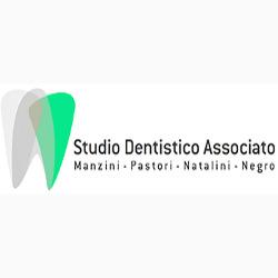 Studio Dentistico Associato Dottori Manzini - Pastori - Natalini - Negro - Dentisti medici chirurghi ed odontoiatri Cernusco sul Naviglio