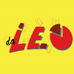 Pizzeria da Leo - Pizzerie Chioggia