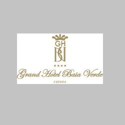 Baia Verde Grand Hotel - Istituti di bellezza Aci Castello