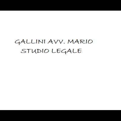 Gallini Avv. Mario Studio Legale - Avvocati - studi Mirandola