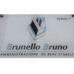 Amministrazioni Immobiliari Brunello - Amministrazioni immobiliari Torino