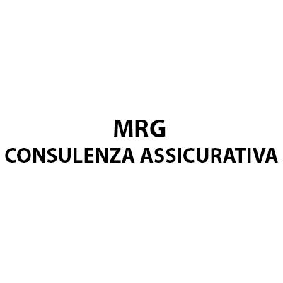 Mrg Consulenza Assicurativa - Assicurazioni Santena