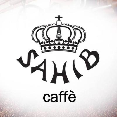 Caffe' Sahib - Torrefazioni caffe' - esercizi e vendita al dettaglio Vigevano