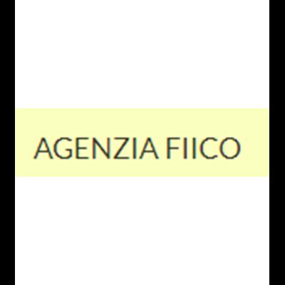 Agenzia Fiico - Pubblicita' - consulenza e servizi Caltagirone