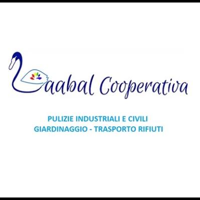 Laabal Cooperativa - Imprese pulizia Carsoli