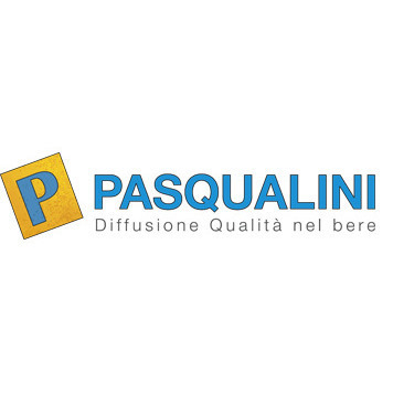 Pasqualini Bevande - Birra e bevande alla spina - attrezzature ed impianti Bardolino