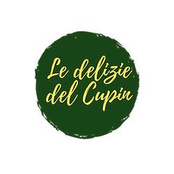 Le delizie del Cupin - Commercio elettronico - societa' Camporosso