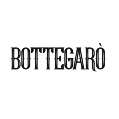 Bottegarò - Calzature - vendita al dettaglio Roma