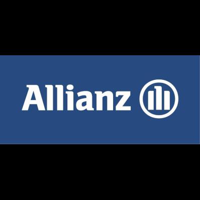 Allianz Padova - Assiservice di Verde Luca - Assicurazioni Padova