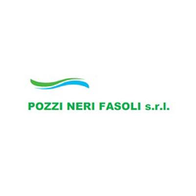 Pozzi Neri Fasoli - Spurgo fognature e pozzi neri Verona