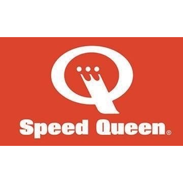 Lavanderia Speed Queen - Lavanderie Bolzaneto