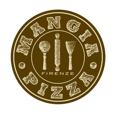 Mangia Pizza Firenze - Pizzerie Firenze