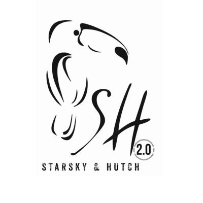 Starsky & Hutch Parrucchieri e Bellezza Alassio - Parrucchieri per donna Alassio