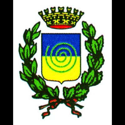 Comune di Lignano Sabbiadoro - Comune e servizi comunali Lignano Sabbiadoro