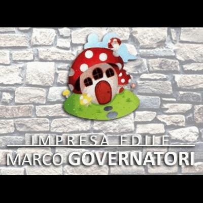 Impresa Edile Marco Governatori - Impermeabilizzazioni edili - lavori Jesi