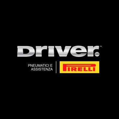 Espogomma Driver Center Pirelli - Pneumatici - commercio e riparazione Napoli