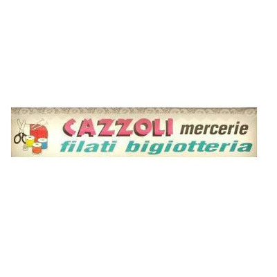 Merceria Cazzoli - Mercerie Piove di Sacco