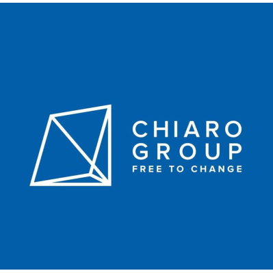 Chiaro Group Srl - Consulenze speciali Verona