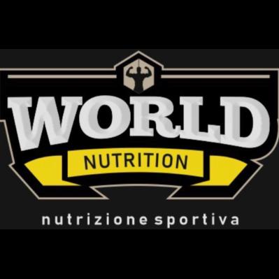 Worldnutrition - Alimenti dietetici e macrobiotici - vendita al dettaglio Sant'Agata di Militello
