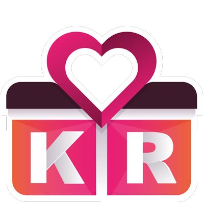 Karma Regalo - Articoli regalo - vendita al dettaglio Cupramontana